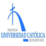 Pontificia Universidad Católica de Puerto Rico