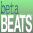 betaBEATS