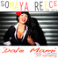 Somaya Reece Live