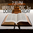 Verbum Domini Part I - Verbum Dei, God Speaks to Us