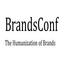 BrandsConf