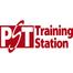 PST Online Seminar