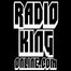 Radio King 1st October 2011