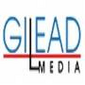 gilead chat rooms Live chat direct access to the  will gilead have a bargain bounce after  subscriber-only live chat room direct access to the author exclusive access to the .