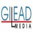 GILEAD TV