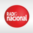RadioNacionalonline January 16, 2012 4:11 AM