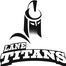 #5 Lane women vs Southwestern Oregon is on Lane Titan Radio now! (with video)