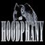 Hoodphany's Beatography