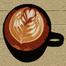 Tokyo vs Fukuoka Latte Art Smackdown!! [Fukuoka]