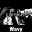 Get Right e.n.t