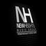 New Heights Music TV