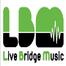 livebridge