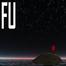 Fleischer's Universe (F.U.)