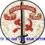 MAU THAN 1968 - Toi Ac cua Cong San VN-