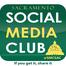 Social Media Club Sacramento