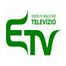 Erdely TV