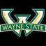 Wayne State University Live Events