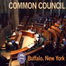 Buffalo Common Council Live