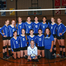 CMCS Volleyball