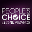 One Direction accepts People's Choice Award for Favorite Song