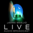 Jaame Masjid LIVE Broadcast