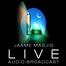 Jaame Masjid LIVE Broadcast