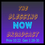 Blessing NOW Broadcasting