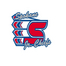 Spokane Jr Chiefs Bantam AAA