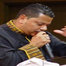 APOSTLE PEREZ PREACHING PROPHETICALLY FEB 15TH,2012