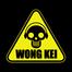 『Ustream Wong Kei Channel』