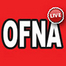 OFNA Live
