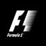Formula 1 coverage