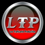 LTPRADIO