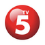 TV5 KAPATID