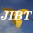 JIBT JAPAN