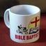 Richfield Bible Baptist Church