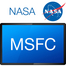 NASA MSFC