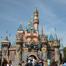 Disneyland Live!
