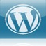 NEO WordPress