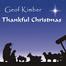 Thankful Christmas Concert