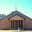 MRBC Morning Worship