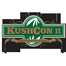 KushCon