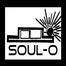 Soul-O Music