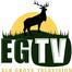 EGTV - Elk Grove Television6