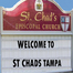 St. Chad's Episcopal Tampa