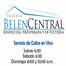 IPUC Belen Central Medellín - Cultos en VIVO