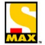 Official Sony max Live