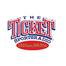 Sportradio_1310_The_Ticket_KTCK