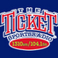 Sportradio_1310_The_Ticket_KTCK
