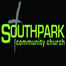 Southpark Community Church